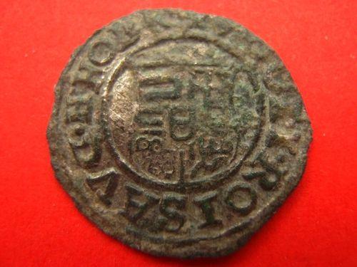 Mittelalter Neuzeitmünzen