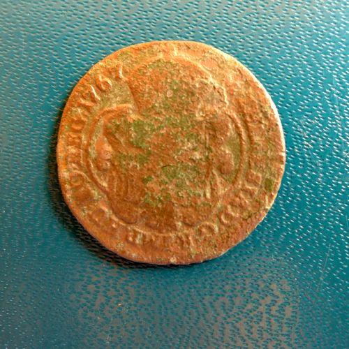 Maria Theresia 1740 1780 Antique Coins Shop